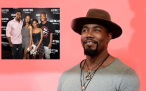 The tragedy behind Michael Jai White's son's cause of death has been released