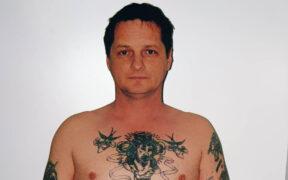 Clydach murderer Dai Morris' cause of death is still questionable