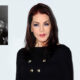 Anna Lillian Iversen, Priscilla Presley's mom's cause of death, has not been clarified