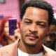 TI Arrested in Amsterdam; Rapper Shares Video from Jail