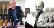 Sir Clive Sinclair passed away at 81