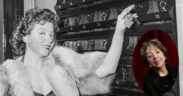 Heartbroken Story of Actress Marthe Mercadier's Cause of Death