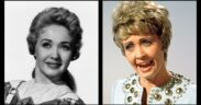 Hollywood Golden-Age Star Jane Powell's Cause of Death at 92