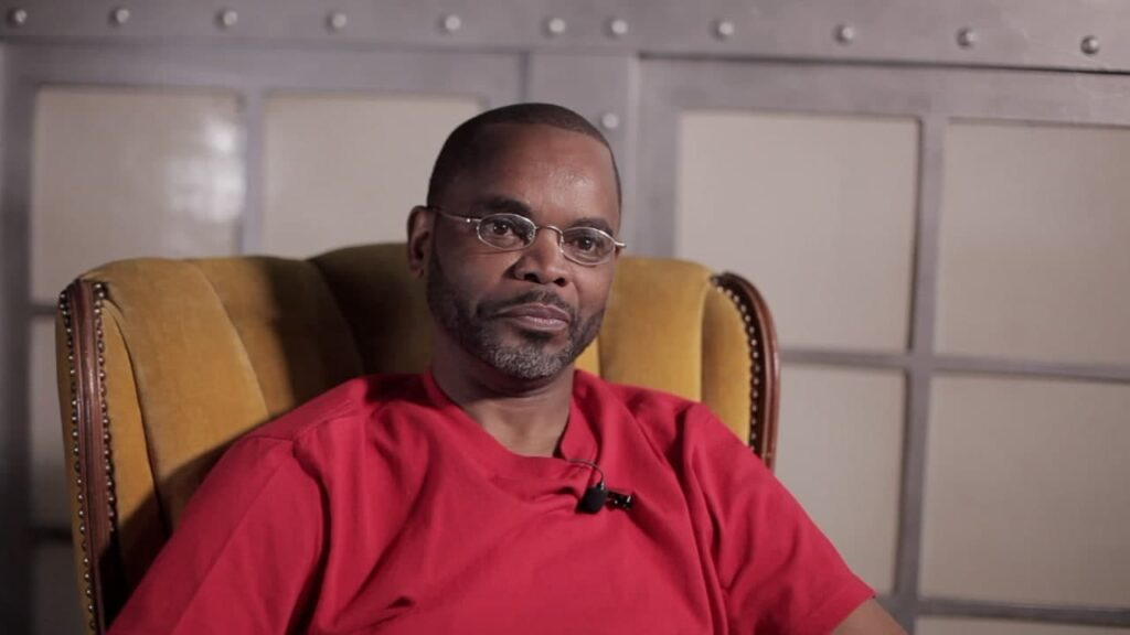 Real Story Behind Comedian Anthony Johnson's Cause of Death