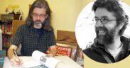 Writer Russ Kick reportedly passed away