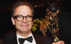 Brutal Disease Reported as Peter Scolari's Cause of Death