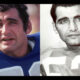 Does Mike Lucci's Cause of Death Relate to an Illness?