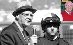 Sam Spear passed away at 72