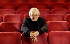 Oscar-winning composer and lyricistLeslie Bricusse's cause of death has been kept in private