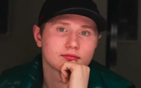 Rapper Einar Shot and Killed at Young Age of 19