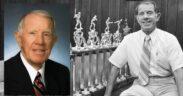 Reality Behind Baseball Coach Glen Tuckett's Cause of Death