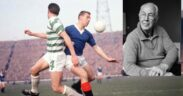 Rumors Behind Legendary Footballer Jimmy Millar's Sudden Death