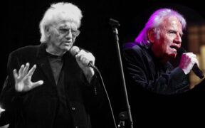 Jay Black passed away at 82