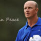 Official sources sadly announced that Swedish European Tour winner Fredrik Andersson's cancer caused his passing