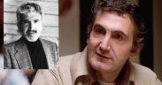 Untold Story Behind Actor Val Bisoglio's Cause of Sudden Death