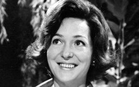 "The former host of the RTBF program ""Le Jardin Extraordinaire Arlette Vincent,"" Arlette Vincent's cause of death"