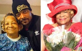 What's Beverly Tate, Snoop Dogg's Mom's Cause of Death?